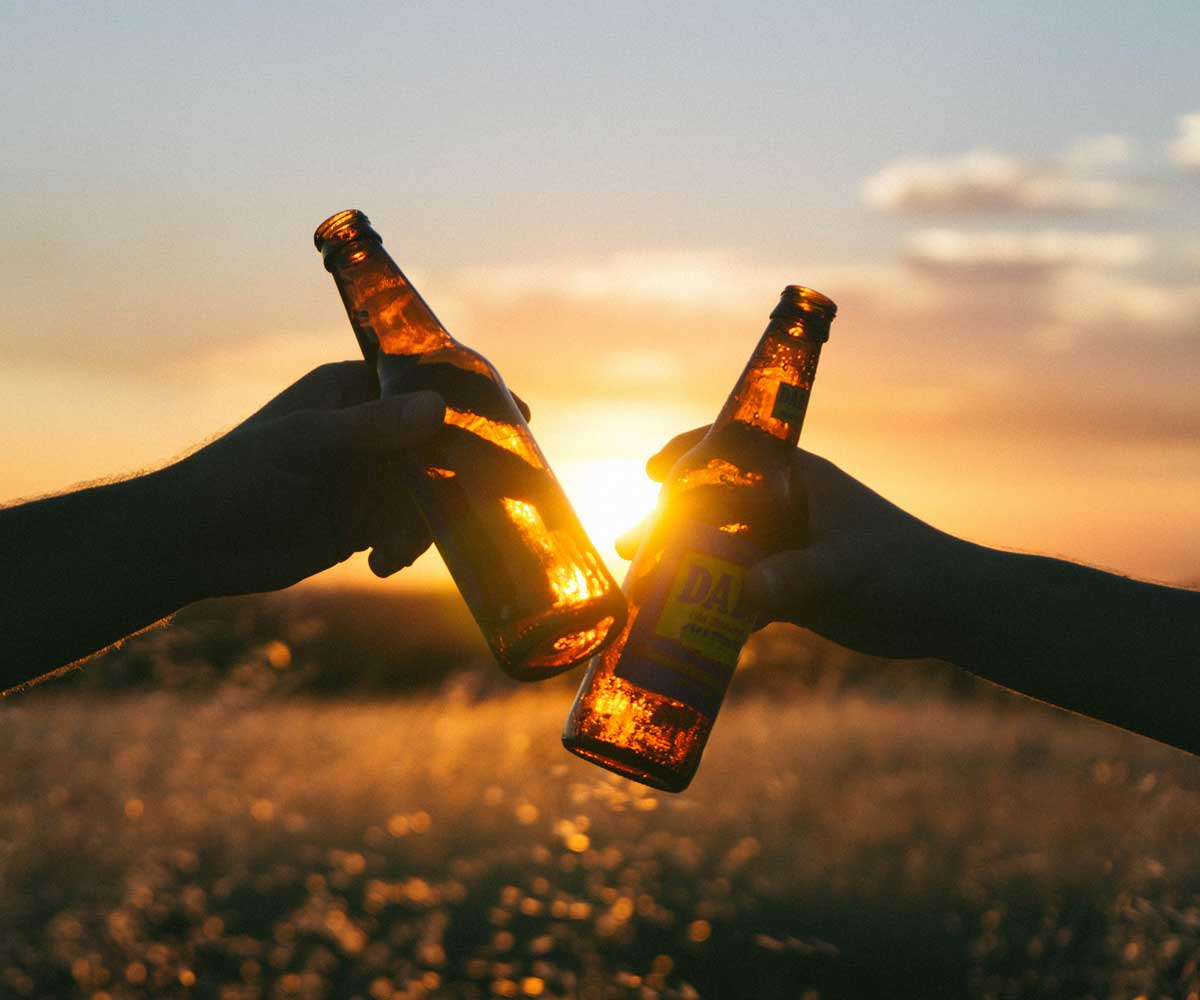3 Ways Solar Energy is Powering a Cleaner, Greener Kind of Craft Brew