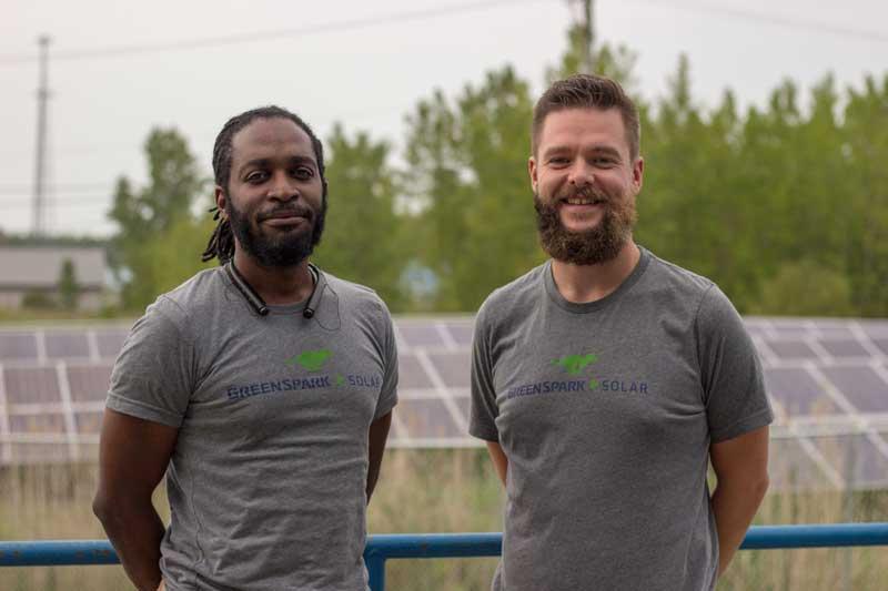 Marketing Solar Advisors