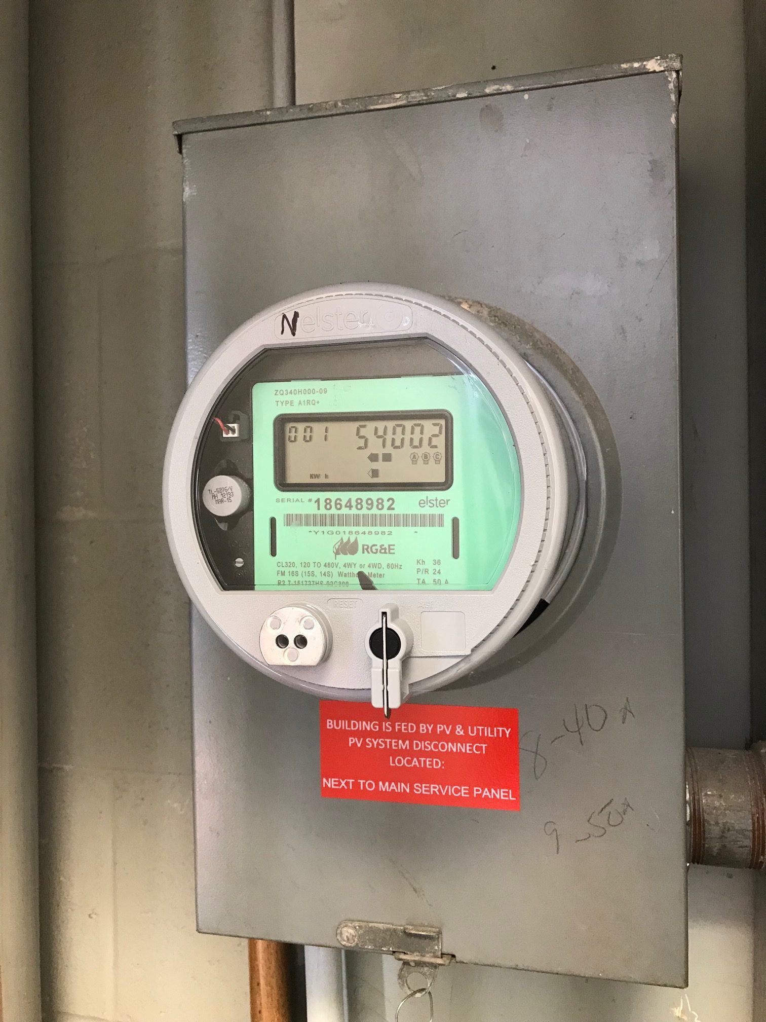 Net Metering for Rochester Area Businesses: What is it and Why is it Important?