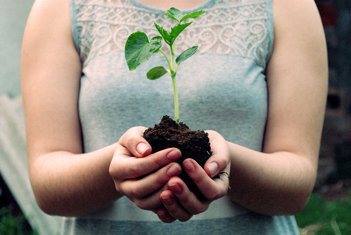 Four Marketing Benefits of Corporate Sustainability