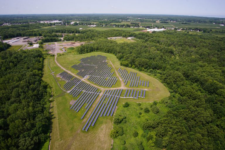 3 Solar Energy Considerations for Commercial Tenants