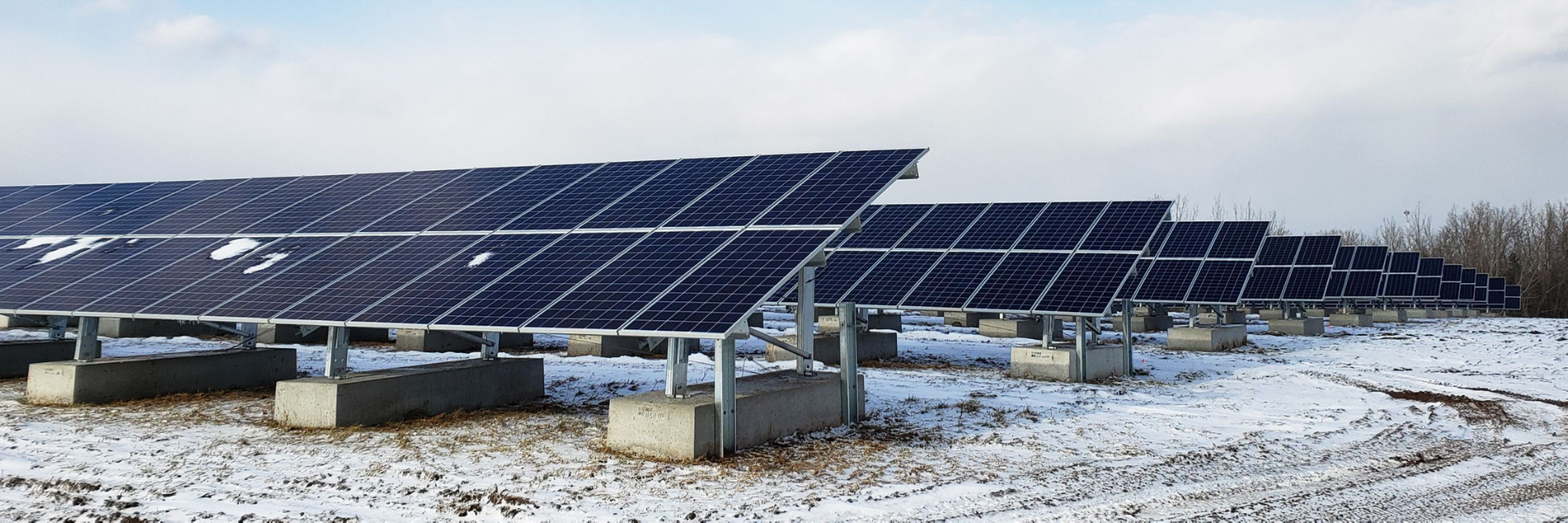 $0 Down Financing Opportunity Makes Solar Accessible for All Businesses