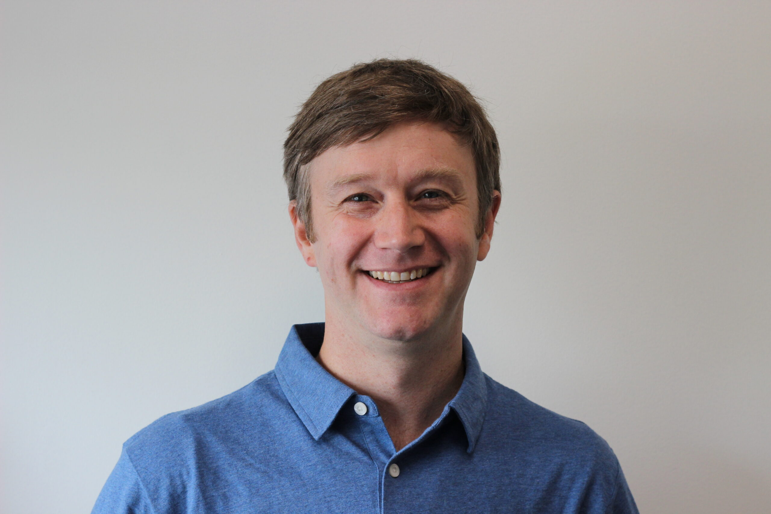 B Corp is Better for Business: An Interview with GreenSpark Solar COO George McConochie